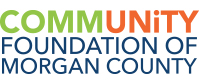 The Community Foundation of Morgan County